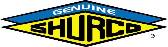 Shur-Co-Logo.jpg