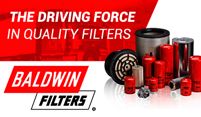 Baldwin Filter Dealer.png