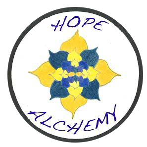 Hope Alchemy