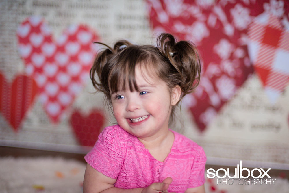 Soulbox Photography Children's Photography