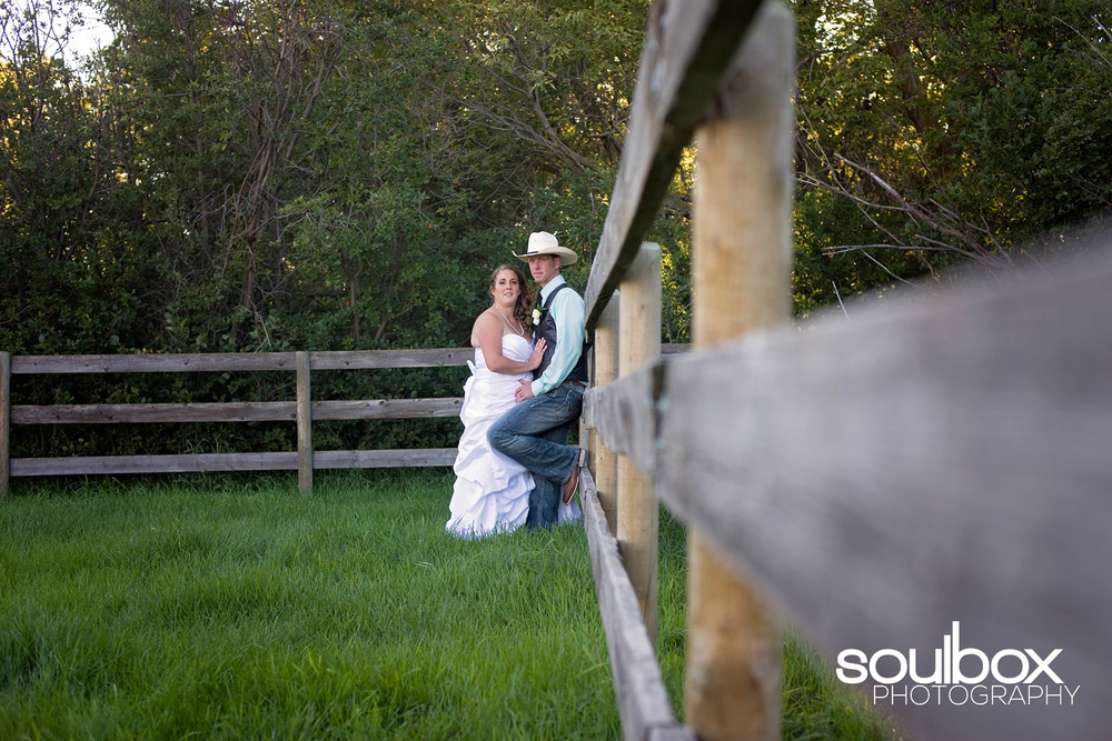Soulbox Photography Wedding Photography