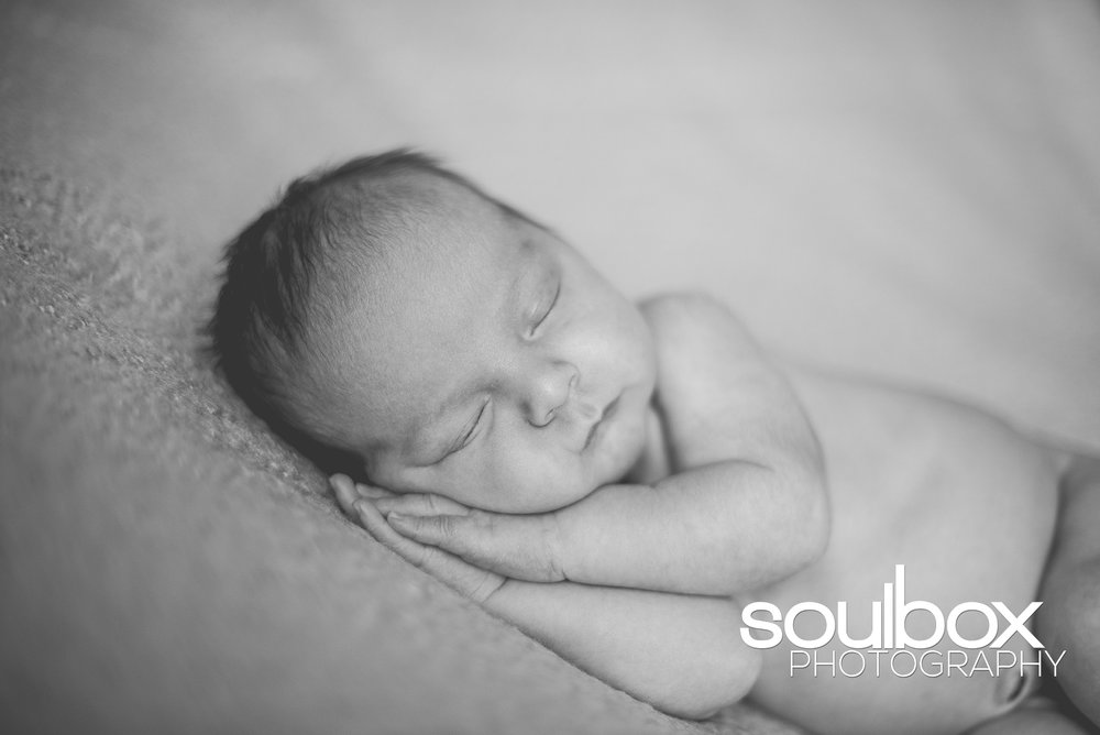 Soulbox Photography Newborn Photography Red Deer