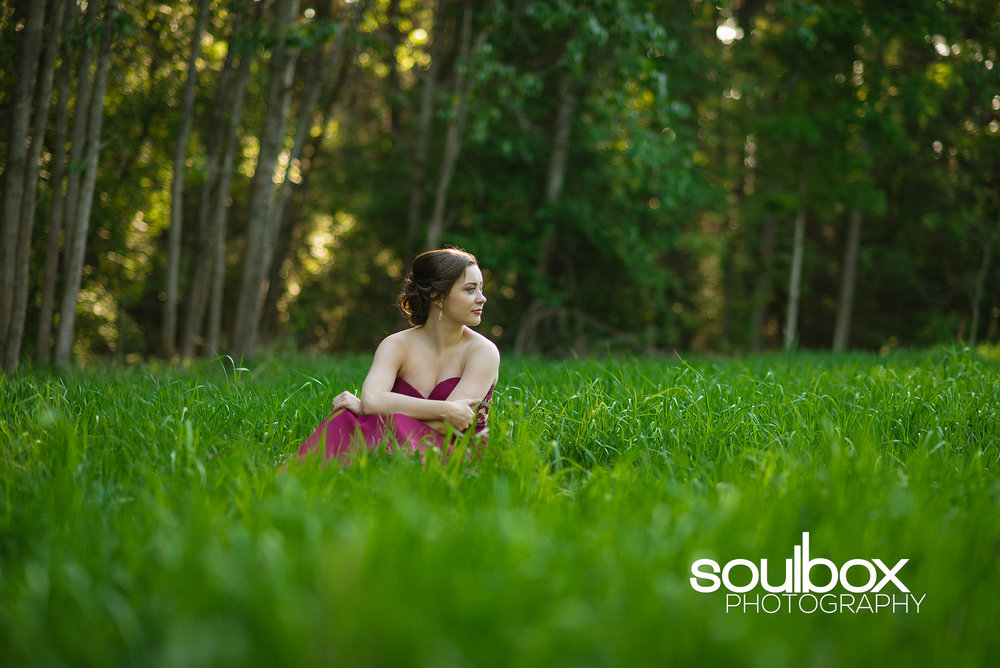 Soulbox Photography Graduation Photography Red Deer