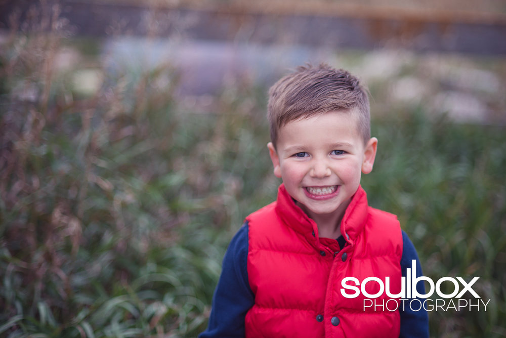Soulbox Photography Children Photography Red Deer