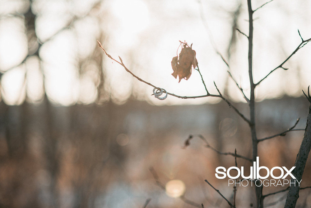 SoulboxPhotography-WinterWedding-7.jpg