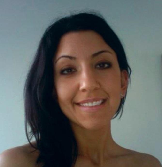 Erin Aubeuf