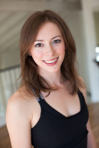 Morgan Palmer