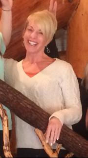 Lynn Torrent