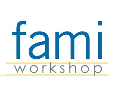 FAMI-logo-sm.png