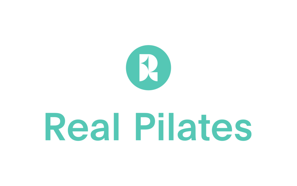 Real_Pilates_Logo_Stacked_Color_Positive_RGB-01.png