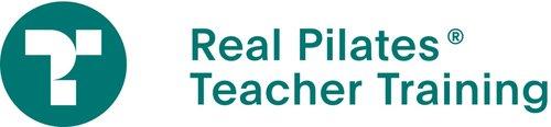 Registered-RPTT-Logo-horizontal.png