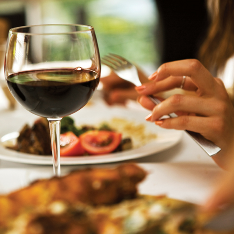 wine food plate.jpg
