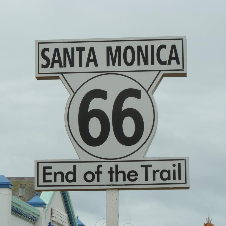 Santa Monica 66.jpg