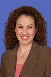 Judy Beserra