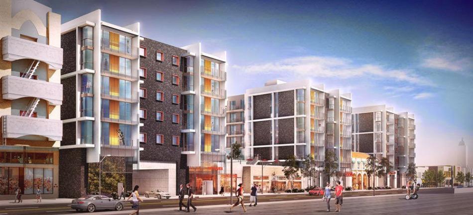 Urbanize.LA