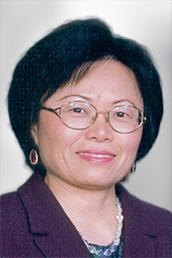Rosa Leung