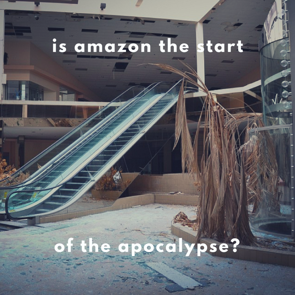 Amazon-retail-Apocalypse-cre-commercial-brokers-international