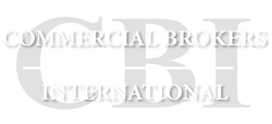 Commercial Brokers International - Commercial Real Estate in Los Angeles