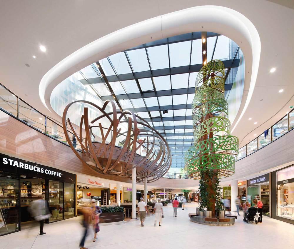 retail indoor mall.jpg