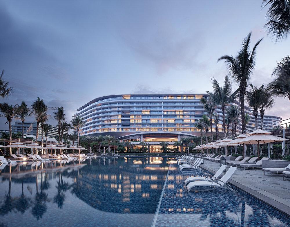 hospitality resort archie.jpg