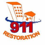 911 restoration.jpg