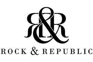 rock and republic.jpg