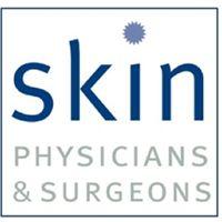 skin physicans.jpg