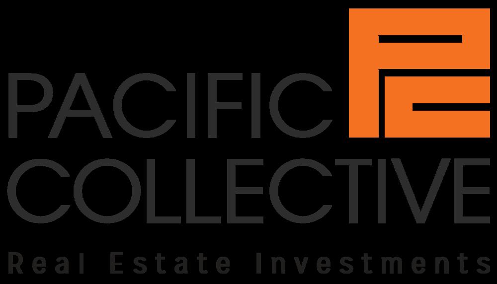 commercial-brokers-international-real-estate-broker