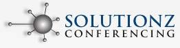 solutionz conferecing.jpg