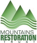 moutains restoration.jpg