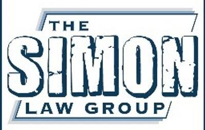 simon law group.jpeg