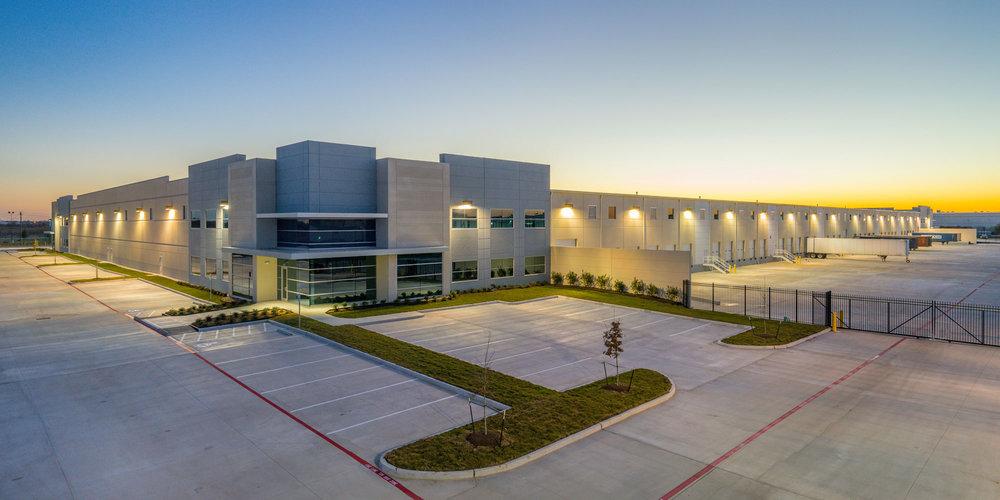 industrial warehouse.jpg