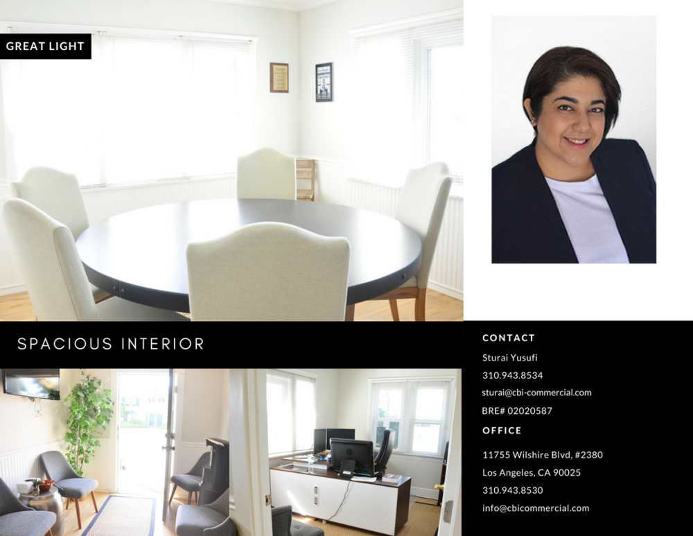Santa Ana Residential Office Brochure(4).png