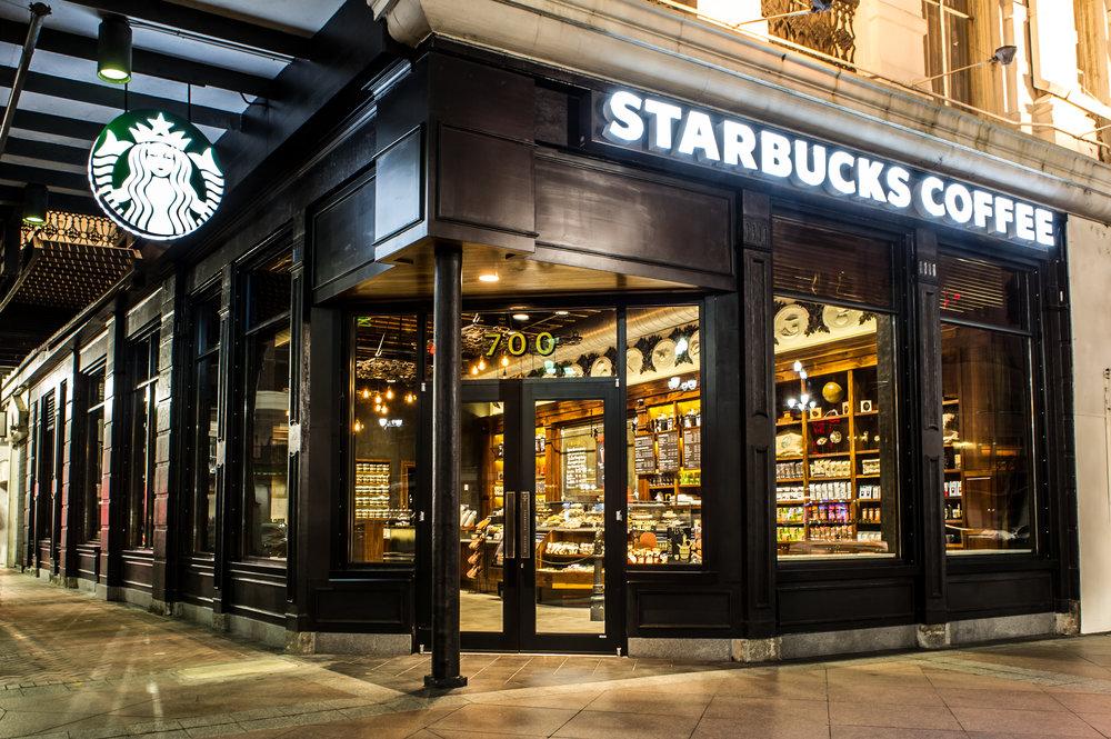 Starbucks_New-Orleans-Canal-St-Exterior.jpg