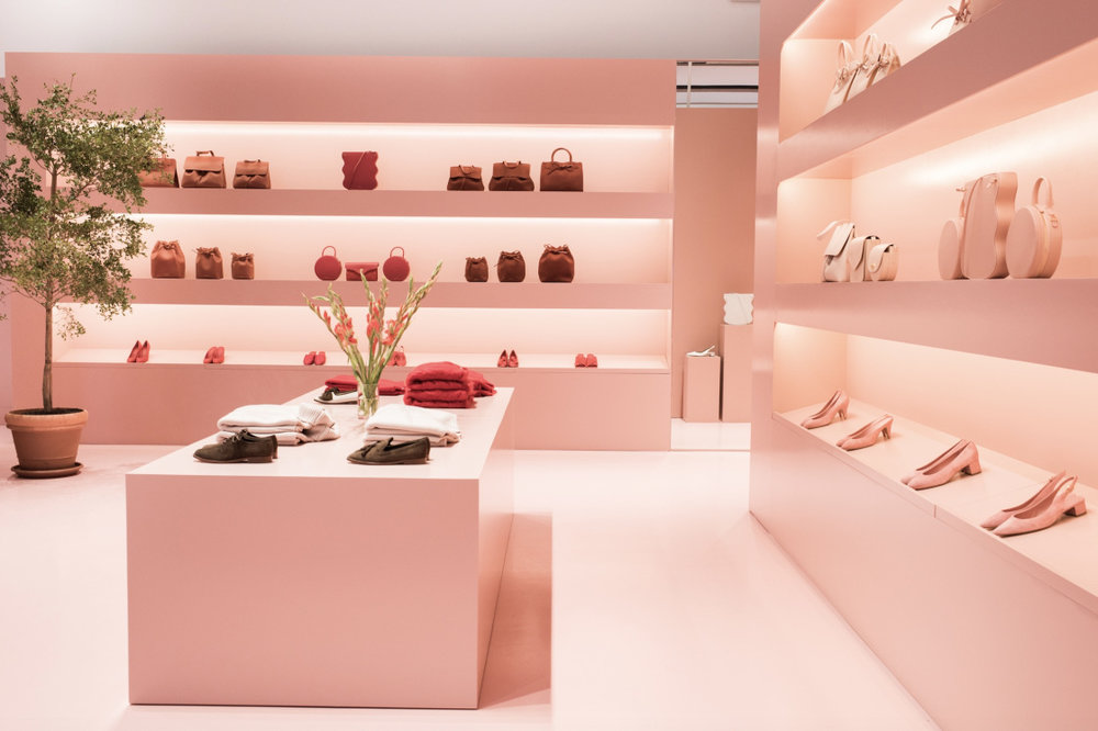 mansur_gavriel_pop_up_new-york_thebetterplaces_travelblog_2.jpg