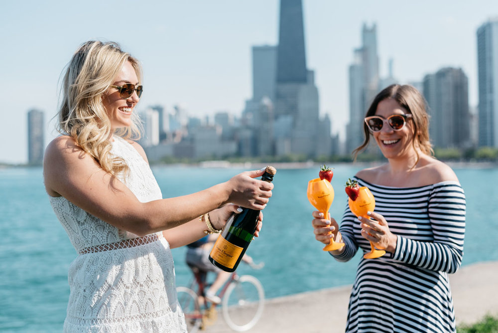 popping-champagne-on-lake-michigan.jpg