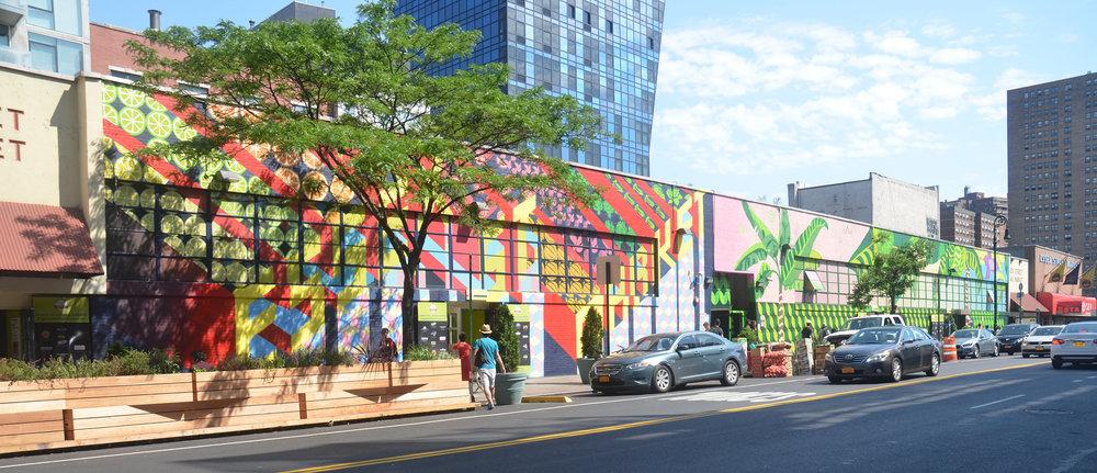 ESM+Exterior+Mural.jpg
