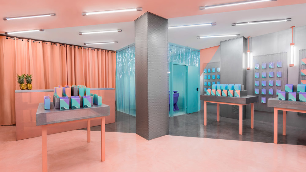 doctor-manzana-flagship-store-masquespacio-interiors_dezeen_2364_hero-3.jpg