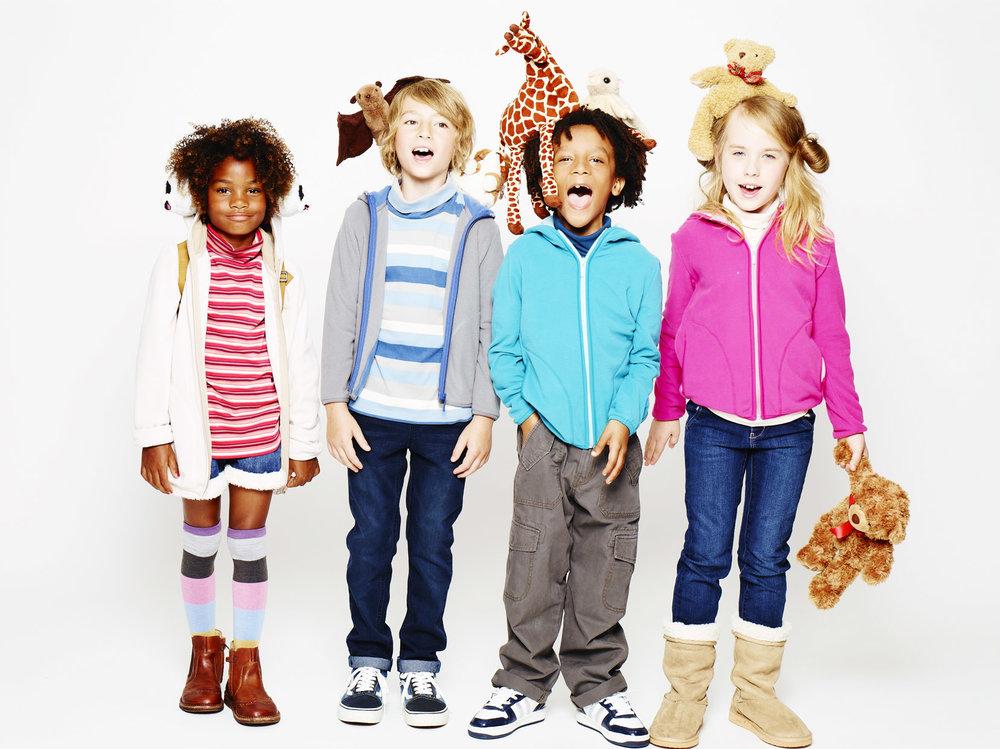 childrens-clothing-1.jpg