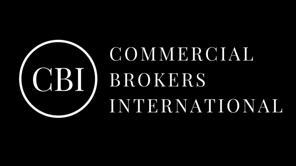 B_W XL Logo CBI.PNG