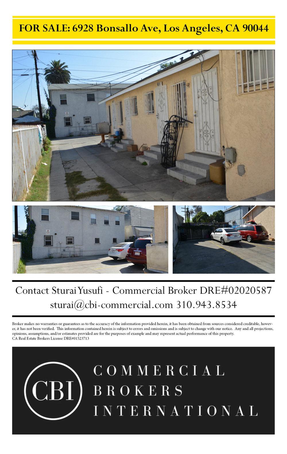 6928 Bonsallo Los Angeles2.jpg