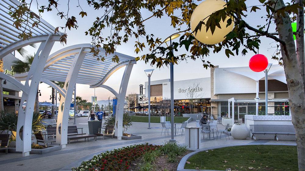 Promenade-at-Downey-2.jpg