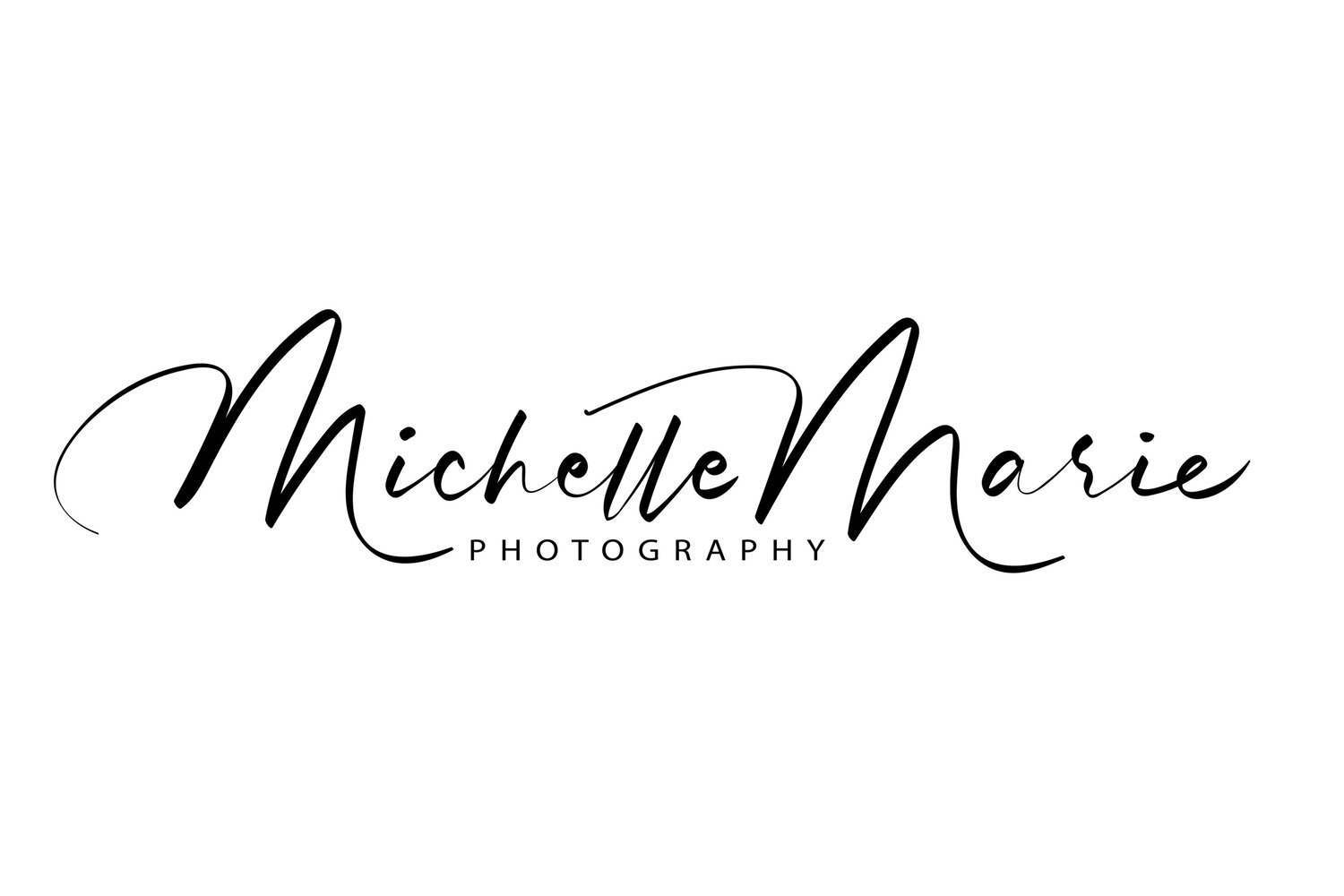 Michelle Marie Photography
