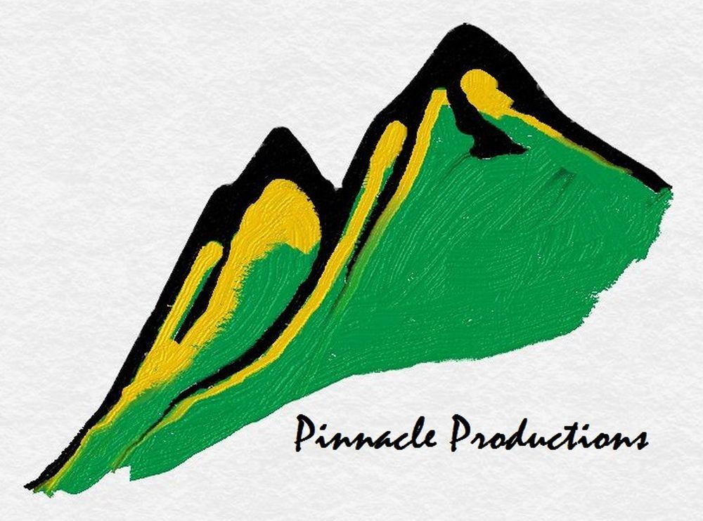 Pinnacle Logo HiRes 300dpi.jpg