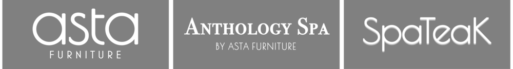 ASTA FURNITURE