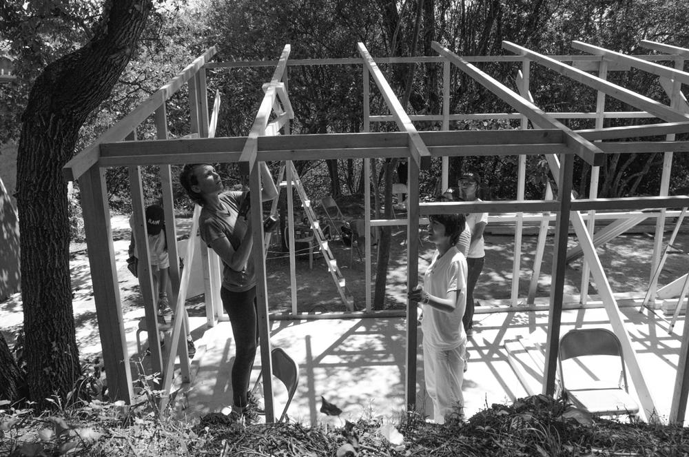 shed-Raw-1170.JPG