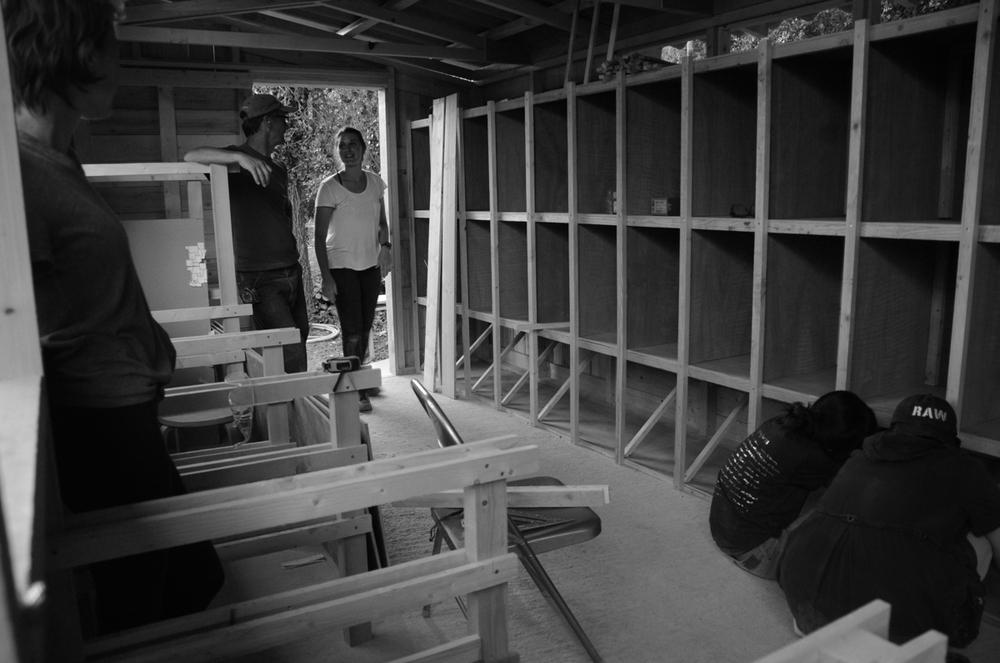 sheds-1264.JPG
