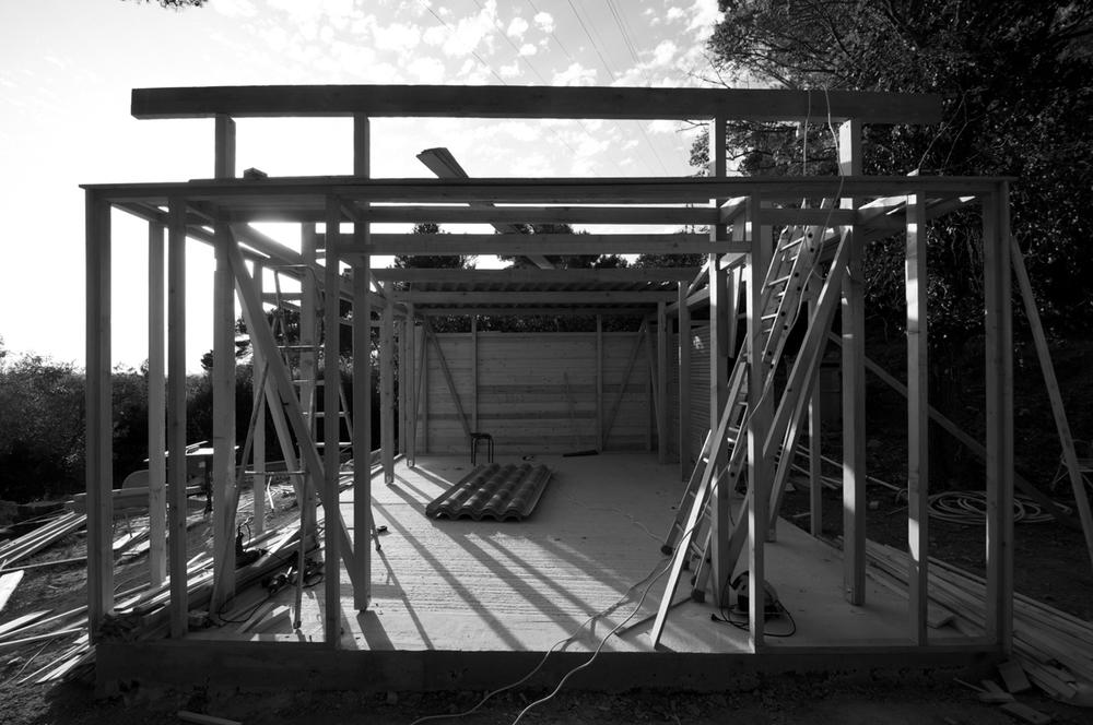sheds-35.JPG