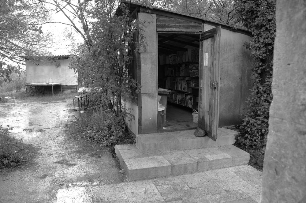 sheds-1.JPG
