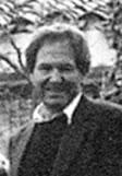 Francois de Asis, Artist-in-residence